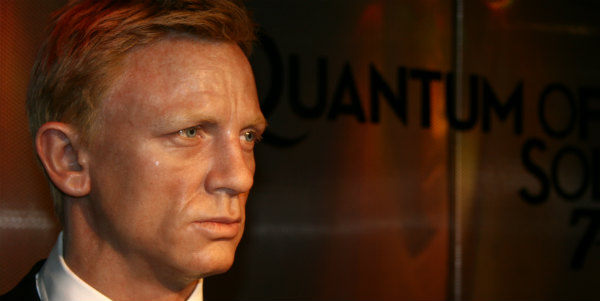 James_Bond_at_Madame_Tussauds_London