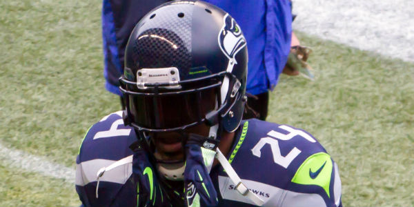 Marshawn-Lynch-Seattle-Seahawks