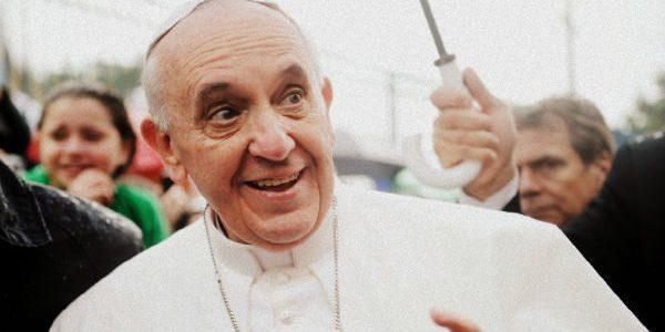 Pope_Francis_CV