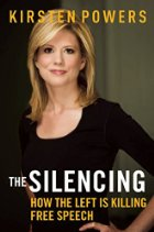Kirsten-Powers-The-Silencing