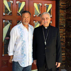 Roger-Flores-Bishop-Soro