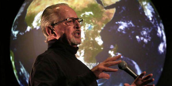 William-Patzert-JPL-P