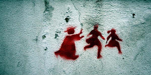 Catholic-Church-Abuse-Scandal-Graffiti-Portugal2011