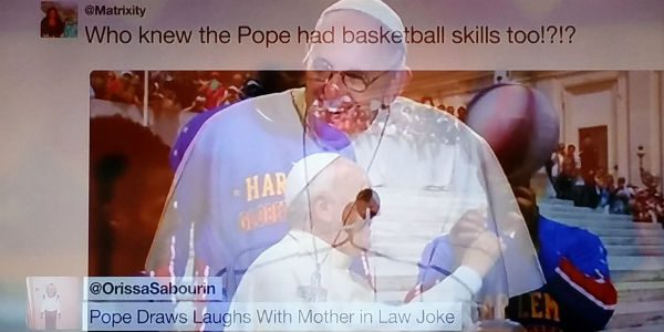 Pope-Twitter.1