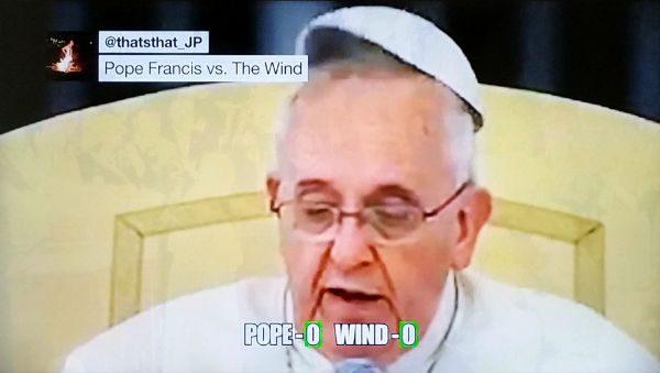 Pope-Twitter.4