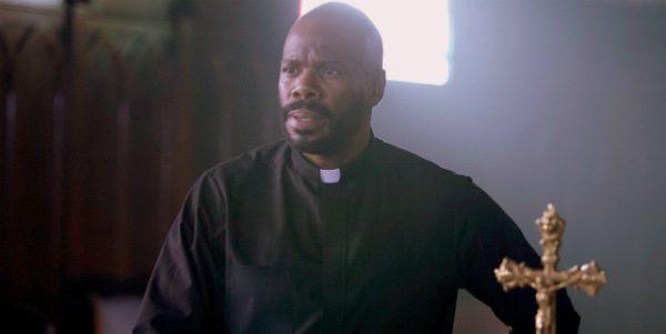 Lucifer-Colman-Domingo-A-Priest-Walks-Into-a-Bar