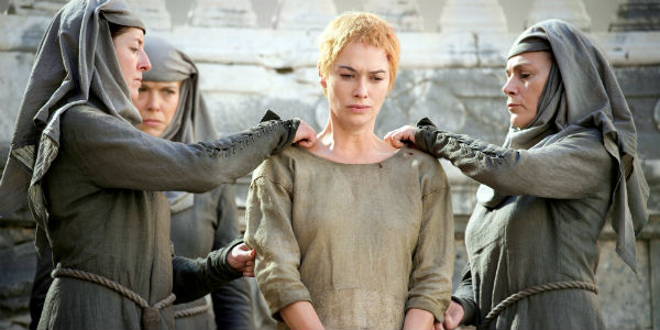 Lena-Heady-Cersei-Lannister-Game-of-Thrones