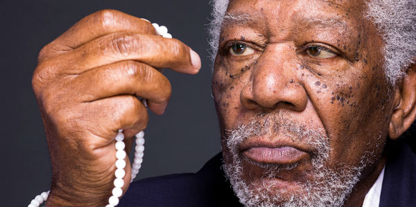 Morgan-Freeman-Story-of-God-creation