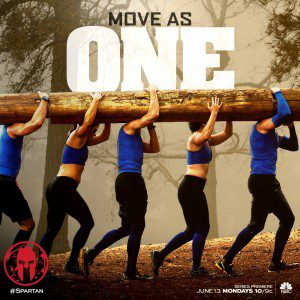 Spartan-Team-Law-Order-Move-As-One