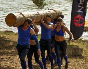 Spartan-Ultimate-Team-Law-Order-log-carry