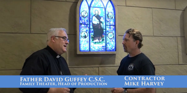 This-Old-Chapel-Mike-Harvey-Father-David-Guffey