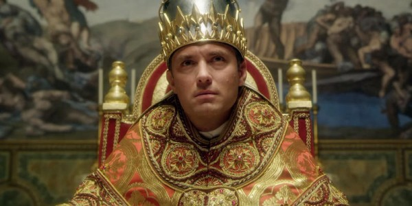 the-young-pope-jude-law-600x300