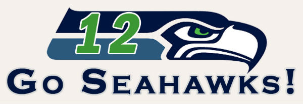 seahawks12thman_banner-P