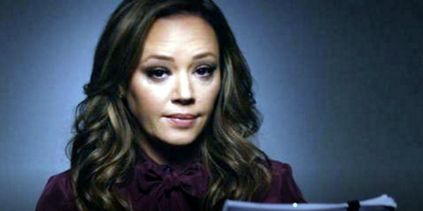 leah remini: scientology and the aftermath' premieres tonight on a&e