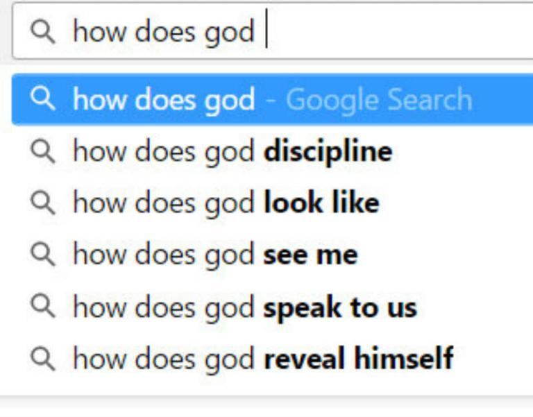 How-does-God