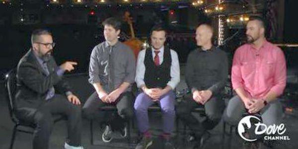 Matthew-Faraci-Piano-Guys