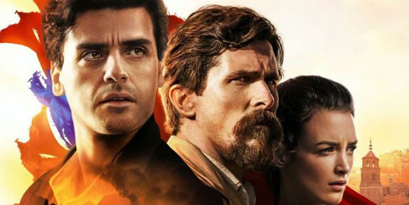 The-promise-christian-bale-armenian-genocide