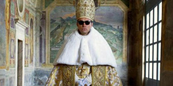 young-pope-paolo-sorrentino-jude-law