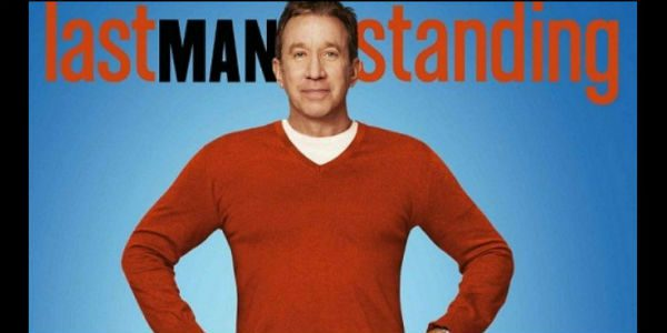 Last-Man-Standing-Tim-Allen