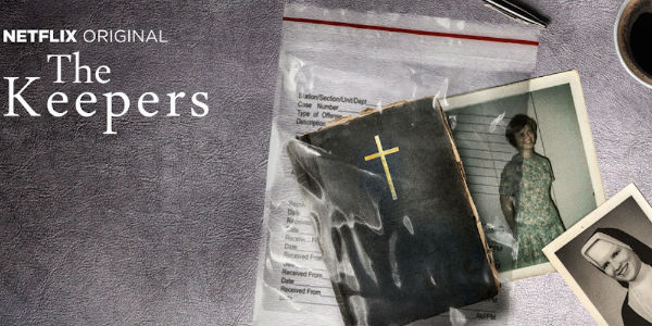 The-Keepers-Netflix