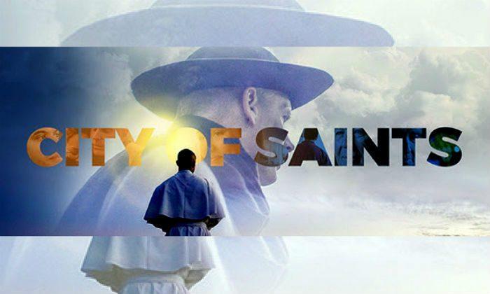 City-of-Saints-Norbertines-EWTN