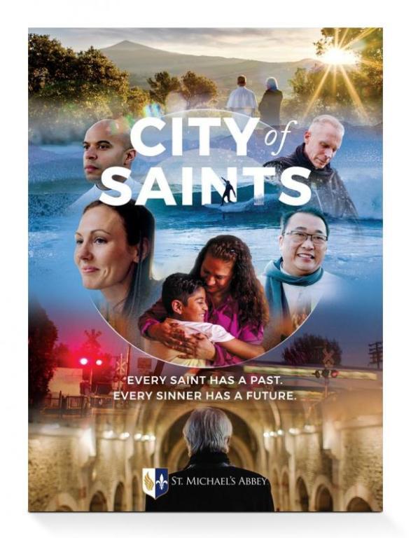 City-of-Saints-large