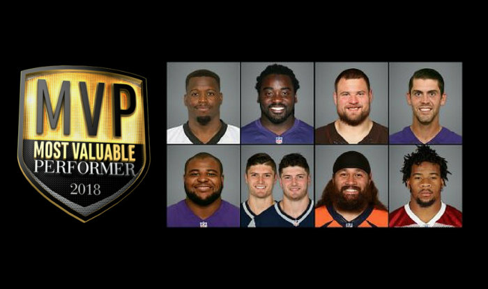 NFL-most-valuable-player