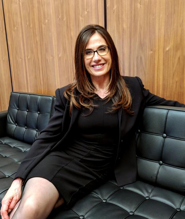Ana Alicia