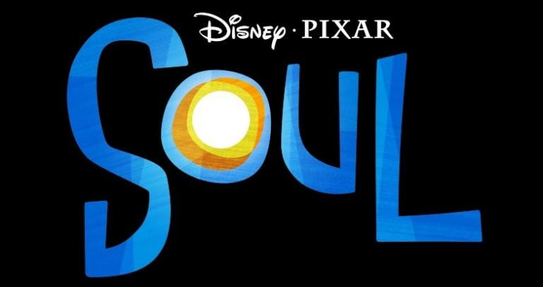 The word Soul