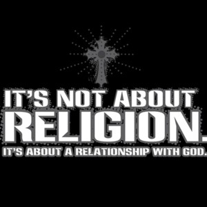 0000264_its-not-about-religion