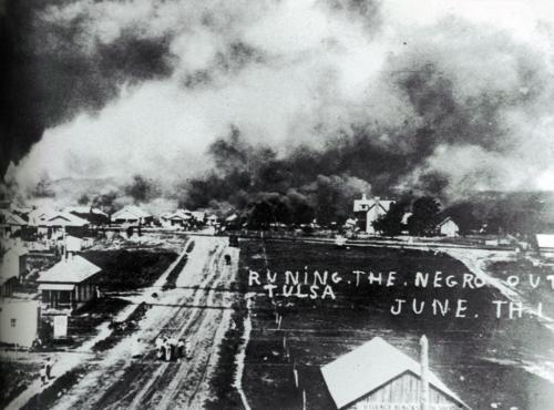 Tulsa_Race_Riot__1921__Ok__Hist__Soc__