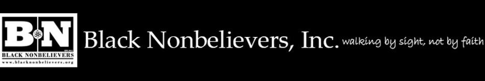 cropped-black_nonbelievers_header