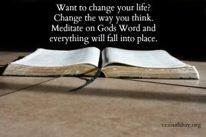 meditate-on-gods-word