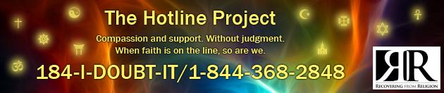 RfR-Hotline-Project-Banner