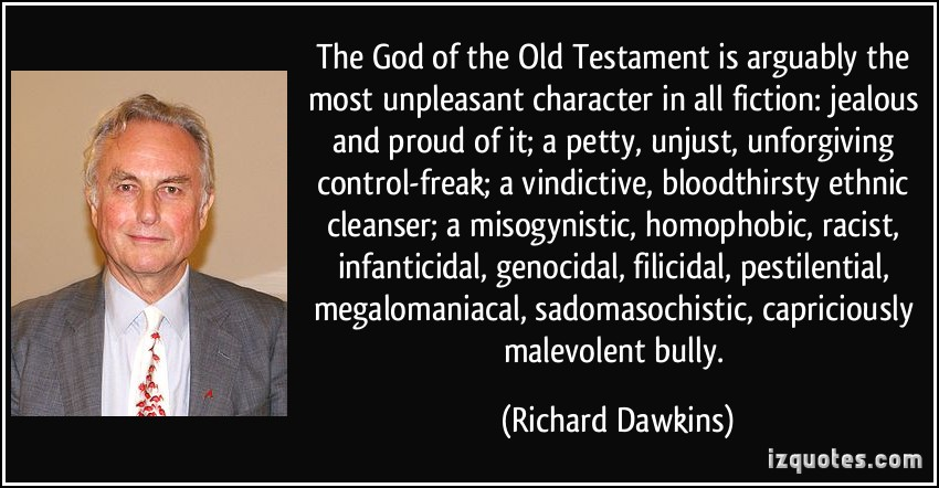 [Image: quote-the-god-of-the-old-testament-is-ar...341174.jpg]