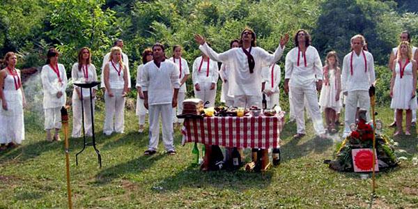 rituals2