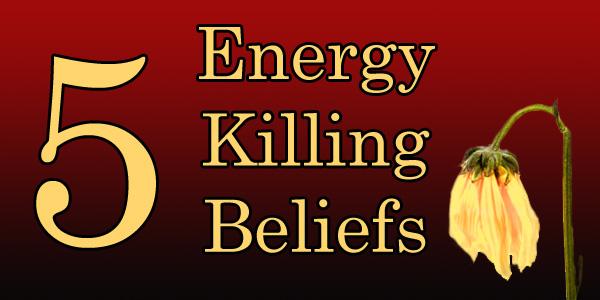 energykillers1