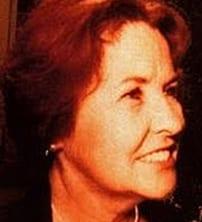 Eileen Connolly