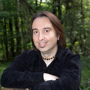 Christopher Penczak