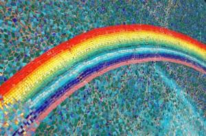 rainbow-73