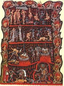 512px-Hortus_Deliciarum_-_Hell