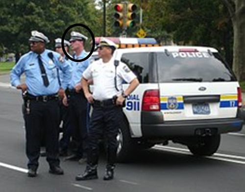 police-78265__180