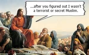 JesusPreaching2