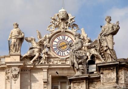 vatican-city-state-399708_640