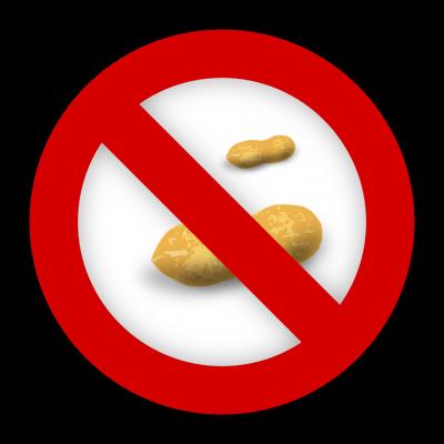 peanut-995053_960_720