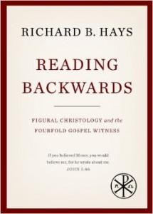 reading-backwards