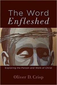 The Word Enfleshed