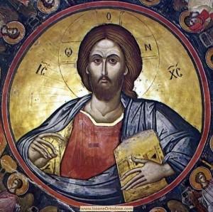 Jesus the divine Son