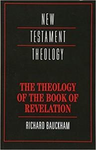 Bauckham Revelation
