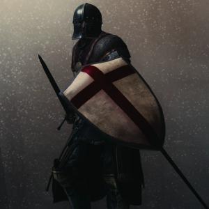 warrior shield apologetics
